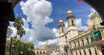 Ciudad de Colima líder en robos, Tecomán en homicidios dolosos