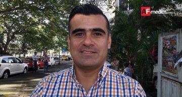 Hoy se entrega auditoría sobre administración de Mario Anguiano: Riult Rivera