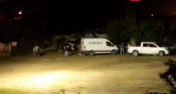 Localizan cuerpo de una mujer en Manzanillo