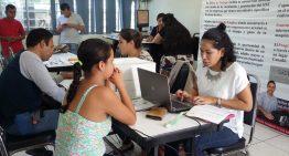 83 mil nuevos puestos de trabajo en enero: IMSS