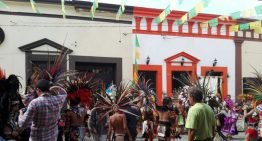 Concluye una de las mayores celebraciones religiosas de Zapotlán El Grande
