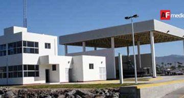 Proyectan nuevo hospital naval para Manzanillo