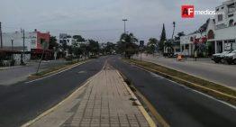Anuncian 1er Carrera 'Rosa' en Manzanillo