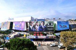 MIPCOM auspicia Anual de la Mujer en Global Entertainment