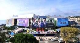 MIPCOM auspicia Anual de la Mujer en Global Entertainment