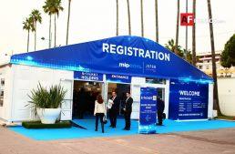 Cannes y MIPCOM la capital mundial del entretenimiento audiovisual