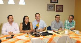 Osafig facilita librar sanción a ex diputados que cobraron bono: Comisión de Hacienda