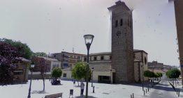 Pueblo español estudia multar a una iglesia por sus campanas