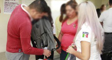 En educación básica de Colima no se aplica operativo mochila; se anunciarán cambios: SE