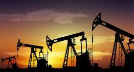 Banco Mundial eleva sus previsiones sobre el precio del petróleo en 2017