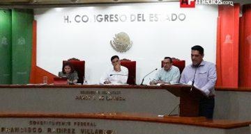 Tres funcionarios de Manzanillo son sancionados por más de 1 MDP