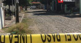 Buscaremos a responsables de asesinato de policías: Secretario de Seguridad