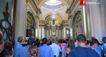 Diócesis de Colima y Seguridad se unen en prevención del delito