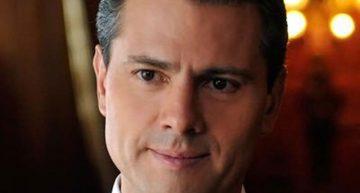 EPN reitera a Trump vía twitter disposición de trabajar juntos