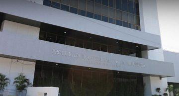PGR asegura casi un kilogramo de metanfetamina en Jalisco