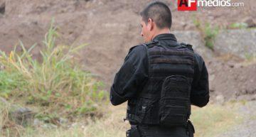 87 empresas de seguridad privada en Colima cumplen normatividad: SSP