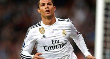 Real Madrid quiere asegurar el liderato ante el modesto Las Palmas
