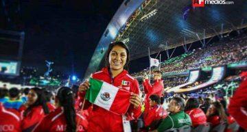 Mundialista colimense Diana Evangelista en la mira de Tigres de Liga Mx