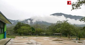 Nuevo ejido en Zona Alta de Manzanillo, cuenta con más de 500 hectáreas