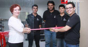 iTech Colima inaugura nuevas instalaciones
