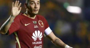 América, Toluca y Veracruz cierran refuerzos para Clausura 2017