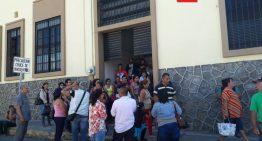 Trabajadores de Yazaki, en Colima, denuncian pérdida de prestaciones y derechos
