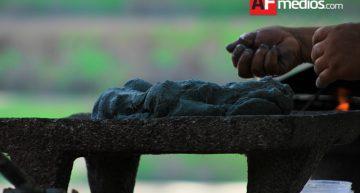 Colima participará en Encuentro Regional de Comida Tradicional y Popular