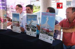 Exposición de autos clásicos y deportivos en Colima este 28 y 29 de enero