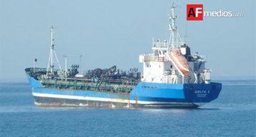 """Empleados de buques """"Golfa"""" hacen otros trabajos para subsistir: Roberto Barbosa"""