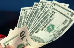 Economía mundial estancada en el bajo crecimiento: informe de ONU