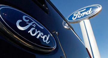 Ford perderá 200 MDD por cancelar planta en México