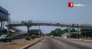 Municipio de Manzanillo busca integrar fondo de 100 MDP para obras