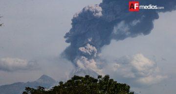 El 3 de abril comienza instalación de nuevas estaciones sismológicas: vulcanólogo