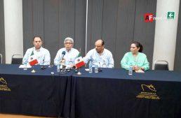 Bloqueos han ocasionado pérdidas hasta por 7 MDP a la API Manzanillo