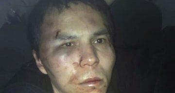 Reportes: Capturan a atacante de club nocturno de Estambul