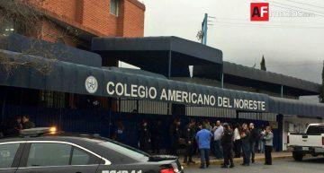 'Nacho' pide a SE prevenir casos como Monterrey