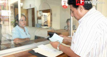Manzanillo espera captar hasta 160 MDP por impuesto predial