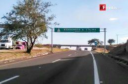 Gobiernos de Tecomán, Minatitlán y Manzanillo anuncian que reducirán gastos de gasolina