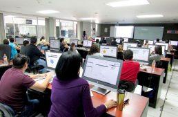 Ofrece Universidad de Colima cursos sobre Finanzas y Computación