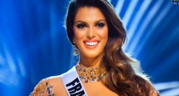México se queda en Top 9 de Miss Universo; Francia se lleva la corona