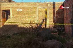 Hombre muere al incendiarse su vivienda en Zapopan, Jalisco