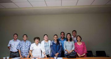 Conmemorarán aniversario del descubrimiento de Manzanillo