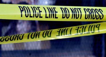 Tiroteo deja cinco muertos en Aeropuerto Fort Laudedale, Florida