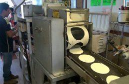 Panaderos-tortilleros de Manzanillo no descarta aumentos por ajuste en gas