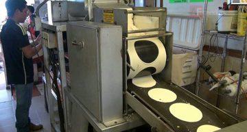 En marzo habría otro incremento a la tortilla; empresarios denuncian hostigamiento de Profeco
