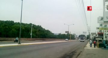 En desarrollo obras compensatorias para Manzanillo por más de 20.5 MDP: API