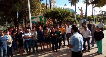 """Realizarán """"2do Simulacro Anual"""" en colonias de La Villa"""