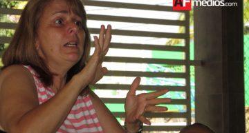 Trabajadores del IMSS recibirán capacitación en lengua de señas mexicana