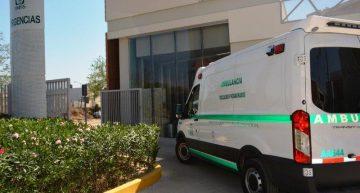 IMSS de 'La Villa' agrega 14 especialidades a su servicio