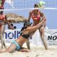 NORCECA y Primera División de Voleibol podrían jugarse en Colima: Incode